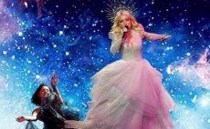 aystralia-eurovision