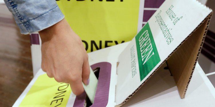 australia-elections
