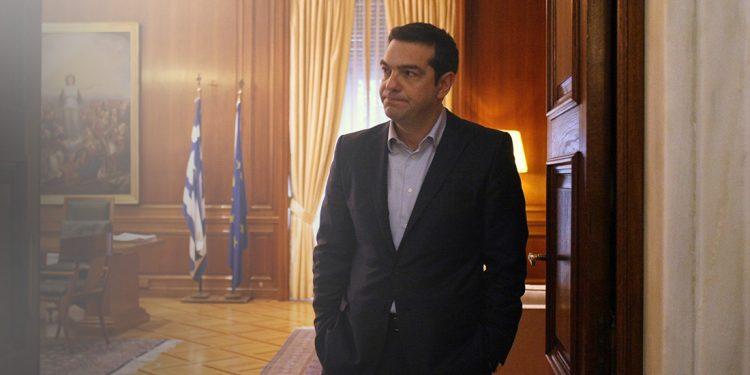 cover-tsipras-exo