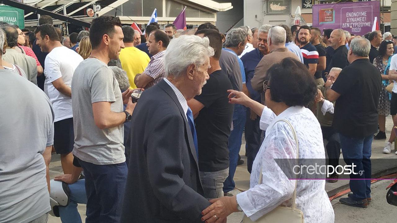 kosmos-tsipras3
