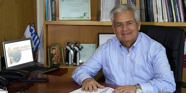kostas-mamoulakis