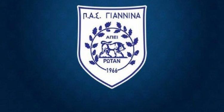 pas-giannina-1021x576
