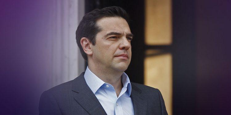 tsipras-exo