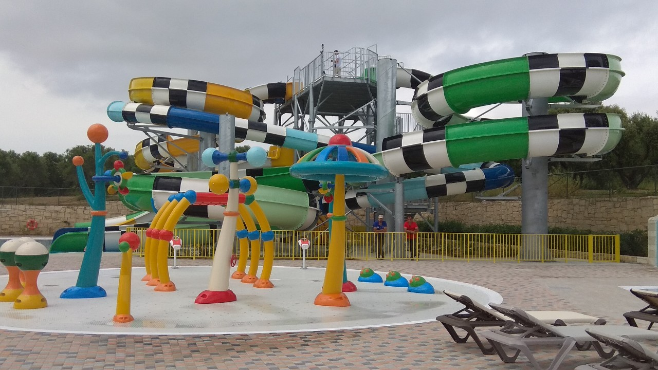 water-park1