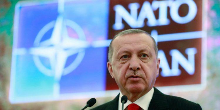 erdogan-nato-1300