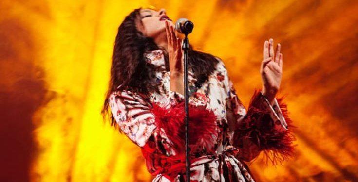 eurovision-mpoikotaz