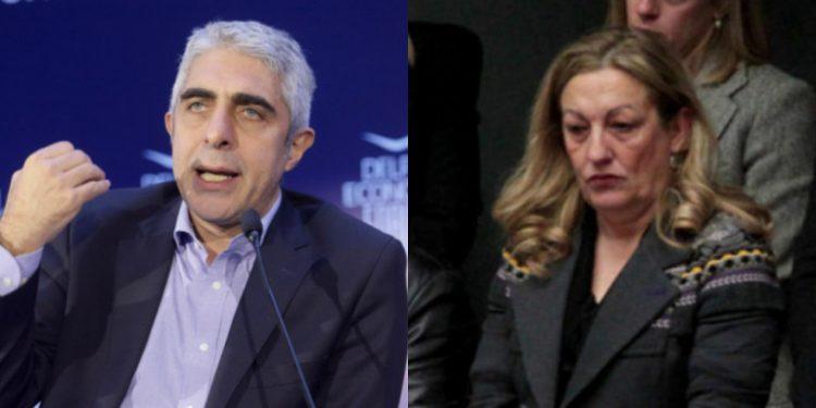 giorgos-tsipras-aristera-zanet-tsipra-dexia-collage