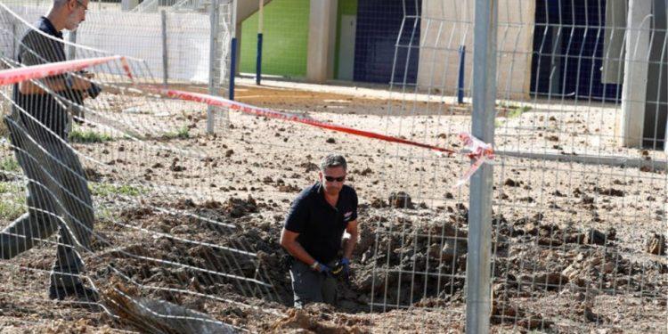 israhl-gaza