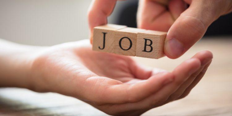 job-douleia-28-5-19