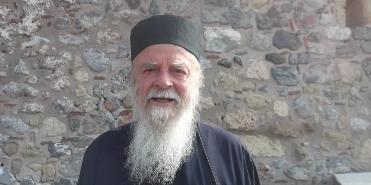 pateras-hlias-volonakhs