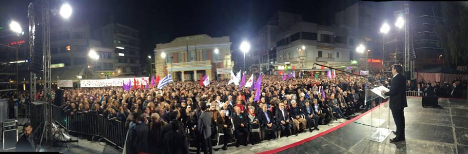 sygkentrosh-syriza-2015-3