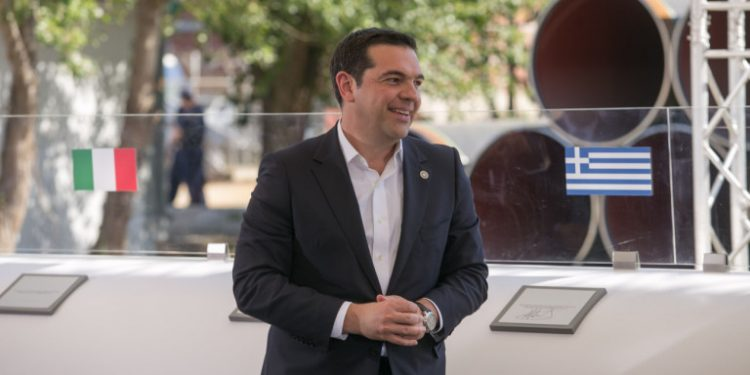 tsipras-agogos-1300