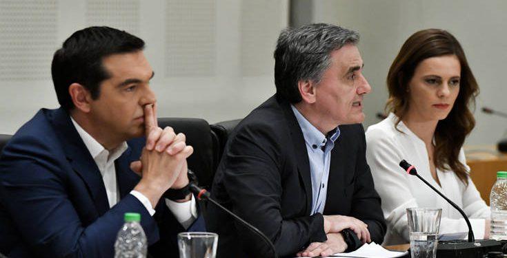 tsipras-paketo-metron