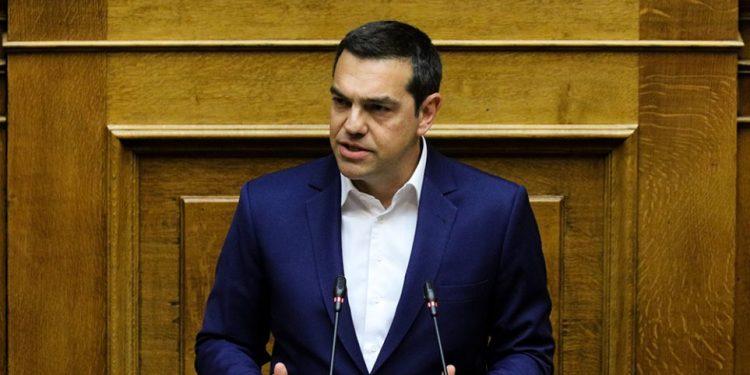 tsipras-voylh