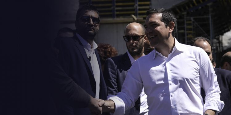 Tsipras-kriti-exo