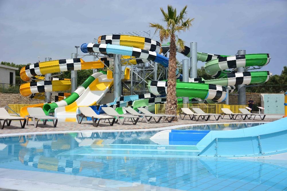 water-park-creta-maris