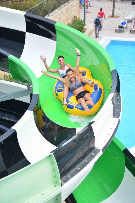 water-park-creta-maris2
