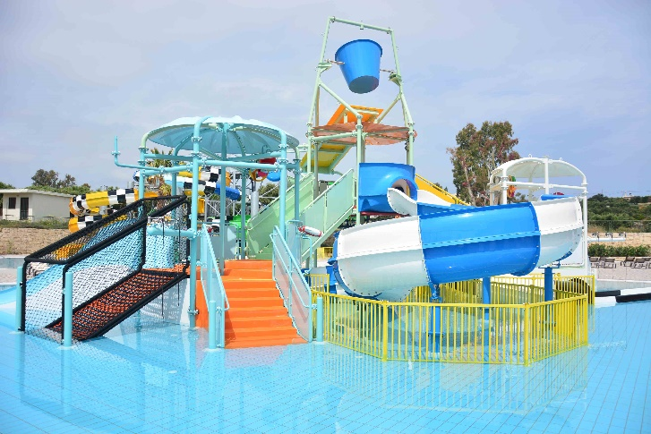 water-park-creta-maris3