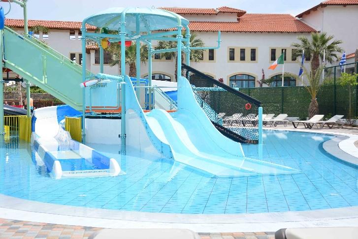 water-park-creta-maris4