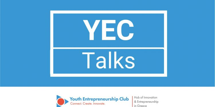 yec-talks
