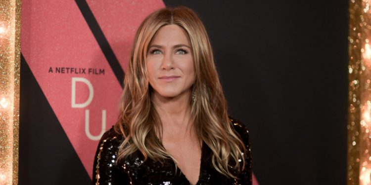 jennifer-aniston-06-06-2019