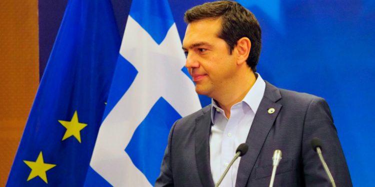 alexis-tsipras-bryxelles-19-6-19