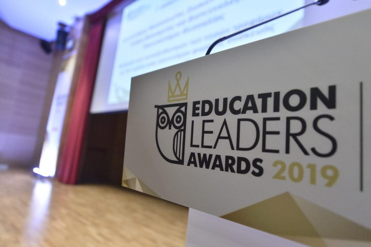education_leaders_awards_1