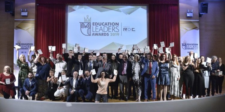 education_leaders_awards_3