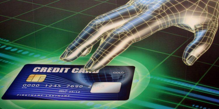 ilektroniko-egklima-1300