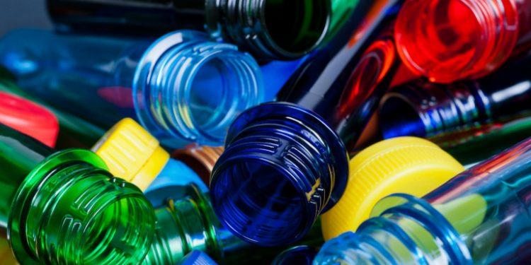 plastika-mpoykalia