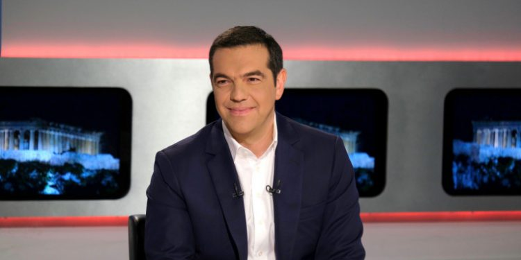 tsipras-synenteyxi-1300_0