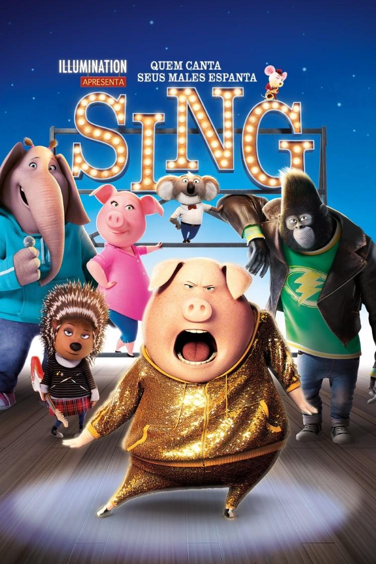 festibal-sing