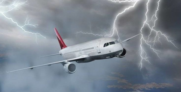 aeroplano-keravnos
