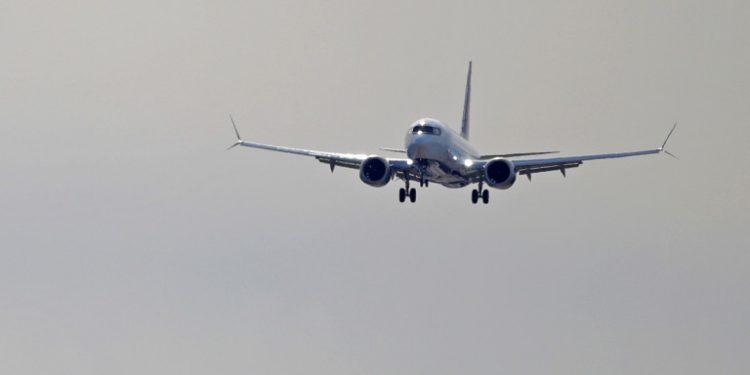 aeroplano-ouranos-2019-7-11