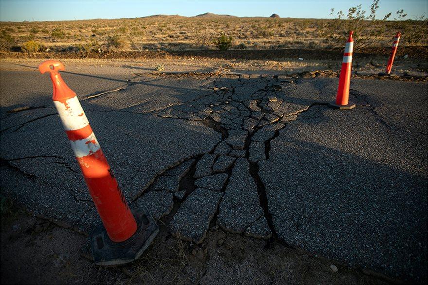 california-seismos2