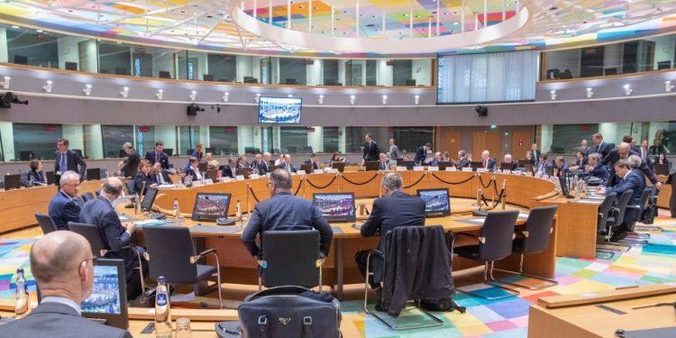 eurogroup2
