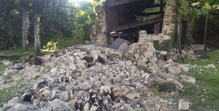 filippines-seismos