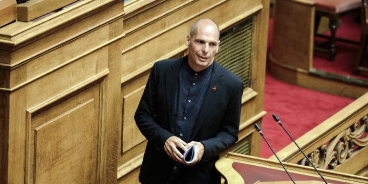 gianis-varoufakis-mera25-vouli