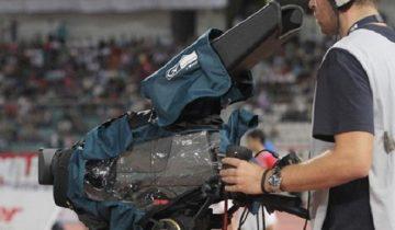 kameres-tv