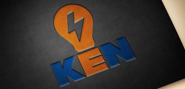 ken_logo_0