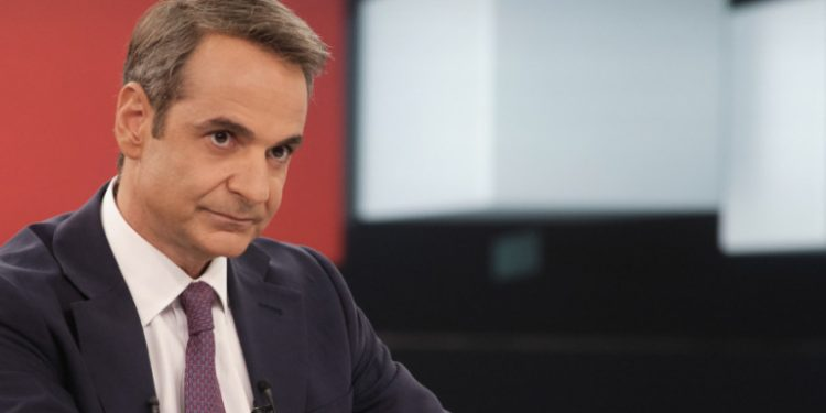 mitsotakis-kyriakos-nd-ekloges-kybernisi-2019-07-04