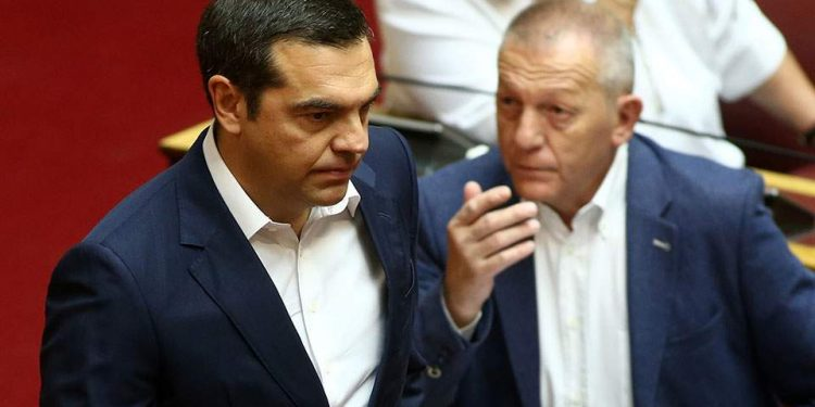tsipras-voulh