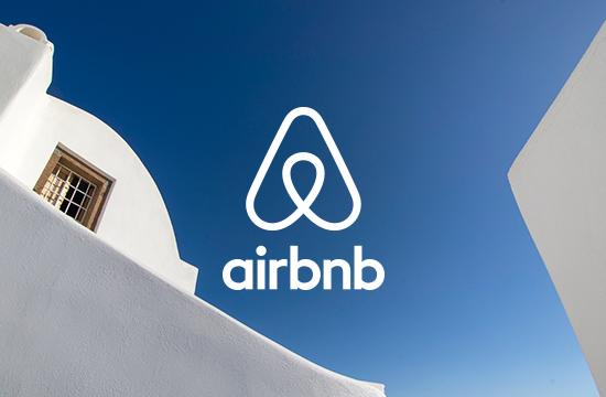airbnb_torno_header_550x360_v2_988544185