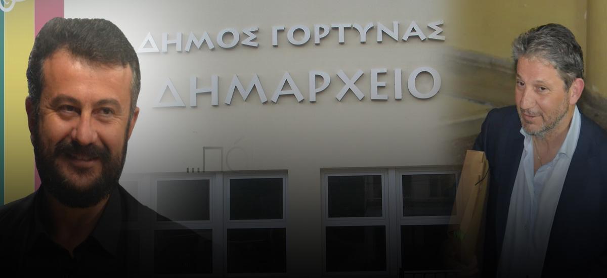 kokolakhs-sxoinarakhs-dhmos-gortynas-exo