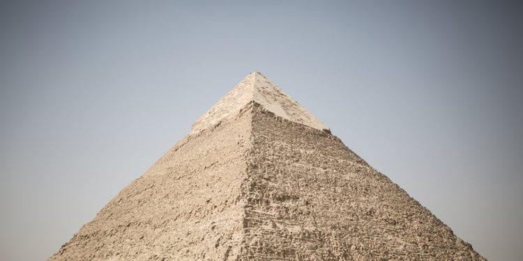 pyramida-aigyptos