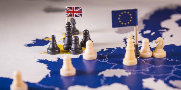 brexit-29-8-2019