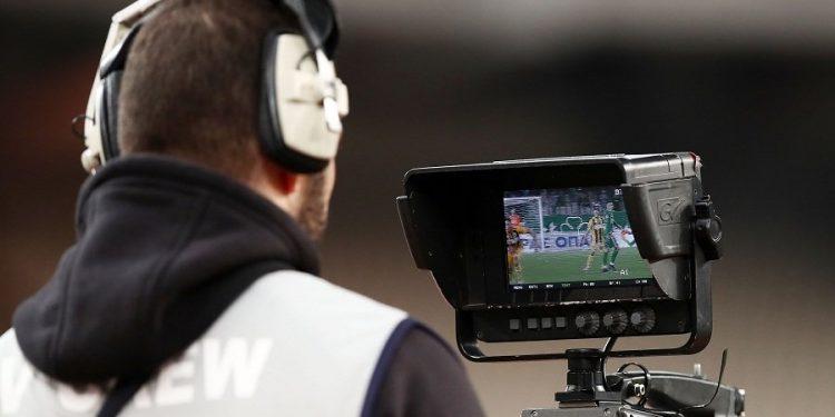 camera-tv