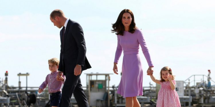kate-middleton-william-charlote-george