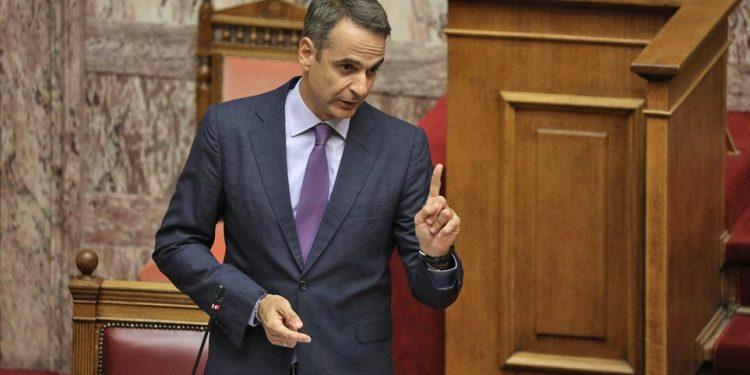 mitsotakis_tsipras_vouli_art_new