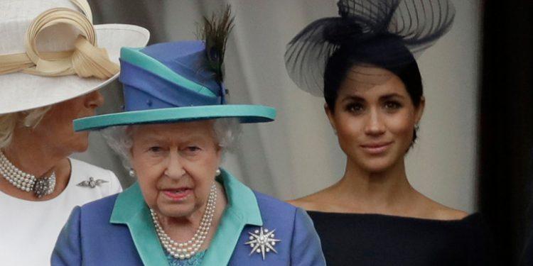 queen-megkan-2019-27-8